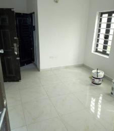 4 bedroom Semi Detached Duplex House for sale Orchid Road, After Toll Gate  chevron Lekki Lagos