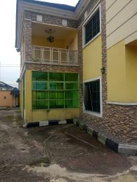 5 bedroom Detached Duplex House for rent Off stadium road  New GRA Port Harcourt Rivers