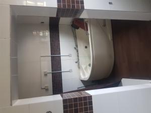 5 bedroom Detached Duplex House for rent Off stadium road  New GRA Port Harcourt Rivers
