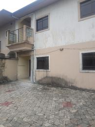 2 bedroom Mini flat Flat / Apartment for rent Stadium road  New GRA Port Harcourt Rivers