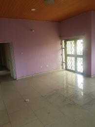 2 bedroom Mini flat Flat / Apartment for rent Stadium road  New GRA Port Harcourt Rivers