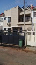 House for sale Kado Estate Kado Abuja