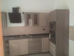 4 bedroom Terraced Duplex House for rent Inside a mini estate off Shoprite road osapa London lekki Osapa london Lekki Lagos