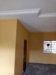 2 bedroom Semi Detached Bungalow House for rent Efab estate Lokogoma Abuja