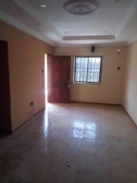 2 bedroom Detached Bungalow House for rent Road 4 Abraham adesanya estate Ajah Lagos