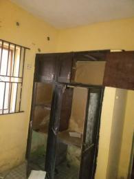 2 bedroom Blocks of Flats House for rent Off odunsi Alapere Kosofe/Ikosi Lagos