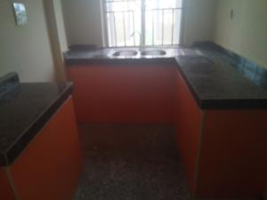 2 bedroom Flat / Apartment for rent Opposite nicon town, by world oil filing station lekki Ilasan Lekki Lagos - 0