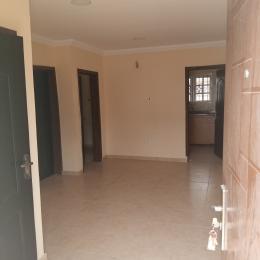 2 bedroom Blocks of Flats House for rent Off Palace Road Oniru ONIRU Victoria Island Lagos