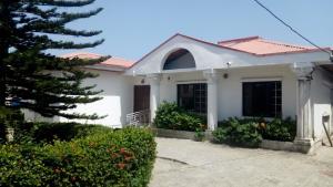 2 bedroom House for rent alpha beach Igbo-efon Lekki Lagos - 0