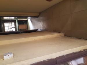 2 bedroom Flat / Apartment for rent Games Village  Bode Thomas Surulere Lagos