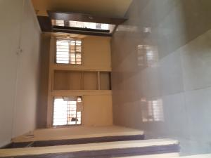 2 bedroom Flat / Apartment for rent Games Village  Bode Thomas Surulere Lagos