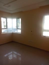 2 bedroom House for rent Gwarinpa by Citec Gwarinpa Abuja