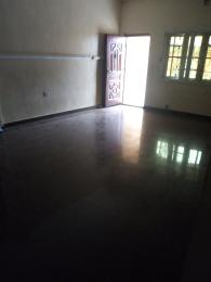 3 bedroom Shared Apartment Flat / Apartment for rent Lakeview Phase 2, Amuwo Odofin Apple junction Amuwo Odofin Lagos