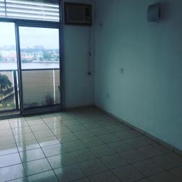 3 bedroom Flat / Apartment for rent Cluster D5 1004 Estate  1004 Victoria Island Lagos