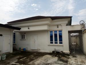 3 bedroom Flat / Apartment for rent Road 6 Abraham adesanya estate Ajah Lagos