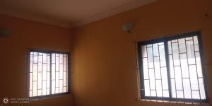 3 bedroom Blocks of Flats House for rent Yetunde Brown Ifako-gbagada Gbagada Lagos