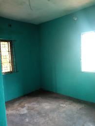 3 bedroom Shared Apartment Flat / Apartment for sale Jakande, Low Cost Estate, Amuwo Amuwo Odofin Amuwo Odofin Lagos