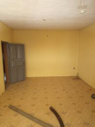 3 bedroom Flat / Apartment for rent BODMAN STREET Enugu Enugu