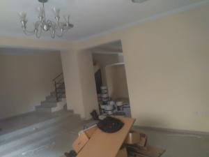3 bedroom Terraced Duplex House for rent Inside a mini estate off Shoprite road osapa London lekki Osapa london Lekki Lagos