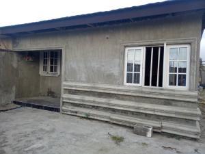 3 bedroom Semi Detached Bungalow House for sale Road 5 Abraham adesanya estate Ajah Lagos