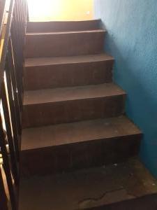 3 bedroom Semi Detached Duplex House for rent Damilola Fashade Street Omole phase 1 Ojodu Lagos