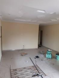3 bedroom Flat / Apartment for rent Sola Bunmi Street Aguda Surulere Lagos