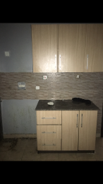 3 bedroom Flat / Apartment for rent Lekki gardens  Ikate Lekki Lagos