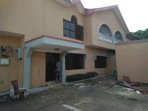 5 bedroom Detached Duplex House for rent Omole 2 Omole phase 2 Ojodu Lagos