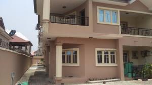 5 bedroom Semi Detached Duplex House for rent Off oladimeji alo street Lekki Phase 1 Lekki Lagos