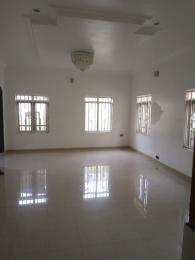 5 bedroom House for sale BERA ESTATE CHEVRON DRIVE chevron Lekki Lagos