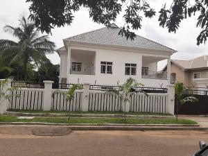 8 bedroom School Commercial Property for rent Off Herbert Macaulay Way  Wuse 1 Abuja