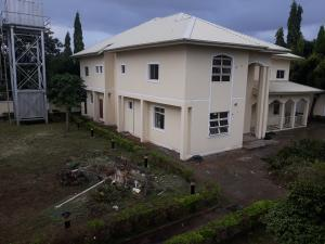 10 bedroom Office Space Commercial Property for rent Off Obafemi Awolowo way  Jabi Abuja
