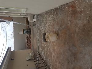 3 bedroom Flat / Apartment for rent Shaki Crescent Street by Adekunle Kuye Sreeet Adelabu Surulere Lagos