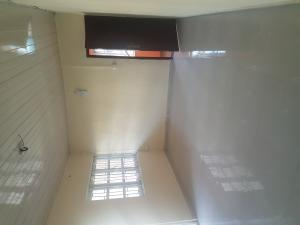 3 bedroom Flat / Apartment for rent Anjorin Street off Cole Street by Olufemi Street  Ogunlana Surulere Lagos
