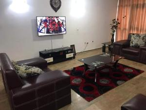 2 bedroom Blocks of Flats House for shortlet 1004 Victoria Island Lagos