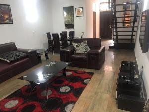 2 bedroom Blocks of Flats House for rent 1004 Victoria Island Lagos