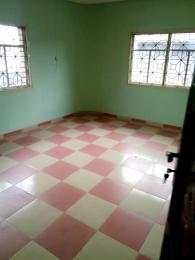 Mini flat Flat / Apartment for rent Ojodu Lagos