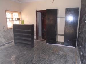 Flat / Apartment for rent Gwarimpa Gwarinpa Abuja
