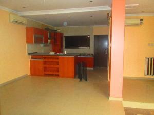 4 bedroom House for rent Landbridge Street Victoria Island Extension Victoria Island Lagos