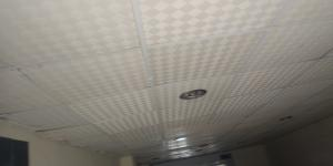 1 bedroom mini flat  Office Space Commercial Property for rent Wuse zone5-Abuja Wuse 1 Abuja