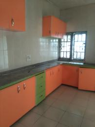 3 bedroom Semi Detached Bungalow House for rent Oke IRA NLA Ado Ajah Lagos