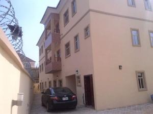 4 bedroom Flat / Apartment for sale Tom Ogboi Avenue, off freedom way Lekki Phase 1 Lekki Lagos