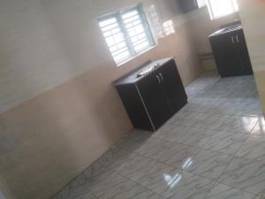 3 bedroom Flat / Apartment for rent Inside a mini estate Agungi lekki Agungi Lekki Lagos
