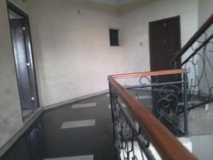 3 bedroom Flat / Apartment for rent river valley estate River valley estate Ojodu Lagos