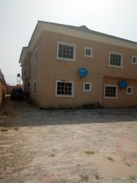 3 bedroom Flat / Apartment for rent Off Mobil/Ilaje Road  Off Lekki-Epe Expressway Ajah Lagos - 0