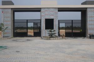Residential Land Land for sale Ogombo Road Abraham adesanya estate Ajah Lagos