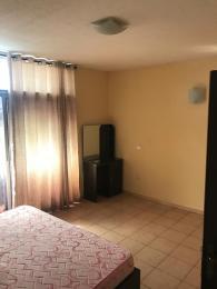 2 bedroom Flat / Apartment for rent Ademola Adetokunbo, 1004, Victoria Island. 1004 Victoria Island Lagos