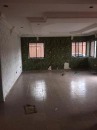 3 bedroom Flat / Apartment for rent Olarenwanju Ninalowo  Lekki Phase 1 Lekki Lagos