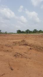 Residential Land Land for sale IRETE Owerri Imo