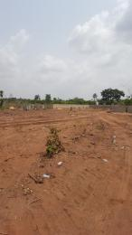 Residential Land Land for sale AIRPORT ROAD Owerri Imo